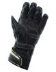 Obrázek z FOX - textilní moto rukavice
