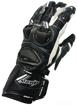 Obrázek z GT-TECH - black sportovní moto rukavice
