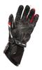 Obrázek z GT-TECH - red sportovní moto rukavice - kopírovat