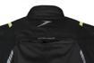 Obrázek z HUNTER JACKET- pánská třívrstvá textilní bunda