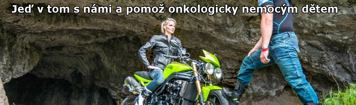 KOUPÍ KALENDÁŘE PŘISPĚJEŠ NADAČNÍMU FONDU DĚTSKÉ ONKOLOGIE KRTEK. Děkujeme SkotyMoto.cz