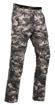 Obrázek z MBW CAMO PANTS - dámské a pánské textilní moto kalhoty
