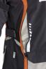 Obrázek z MBW CHALLENGER JACKET- pánská třívrstvá textilní bunda